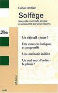 Solfege-2003