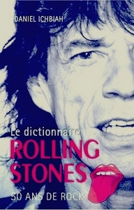 Stones-2012