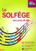 Solfege-city