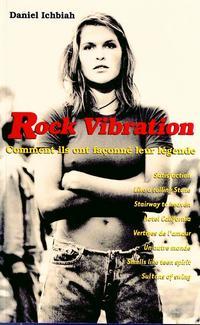 Rockvib2