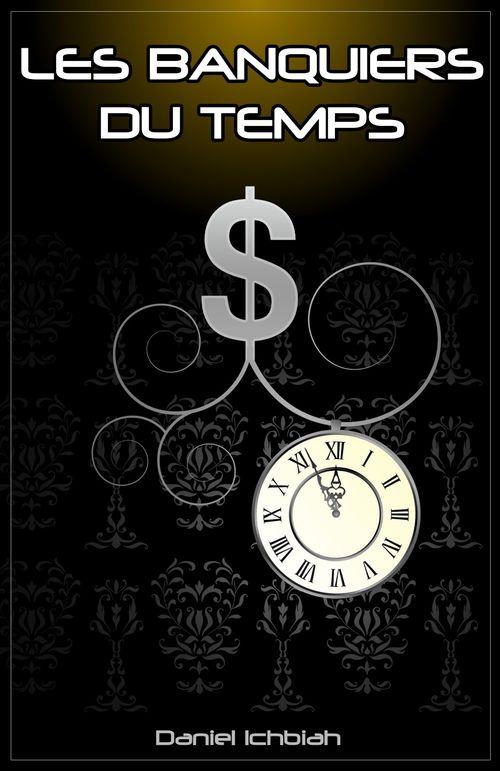 Les_banquiers_du_temps-03-def