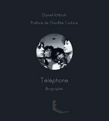 Telephone-2016