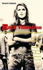 Kindle rockvib