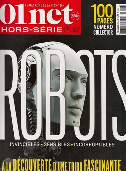 01 couv robots