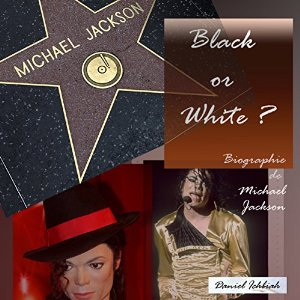 Michael-jackson-audible
