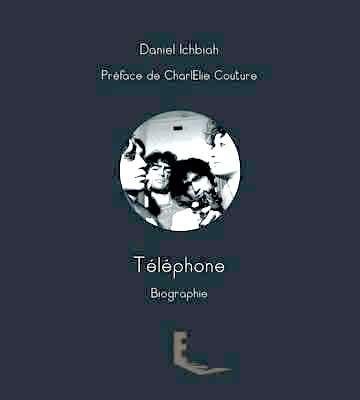 Telephone-2016b