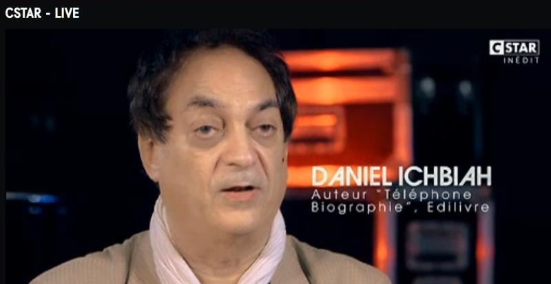 Daniel d17-3