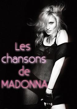 Les-chansons-de-Madonna-COUV
