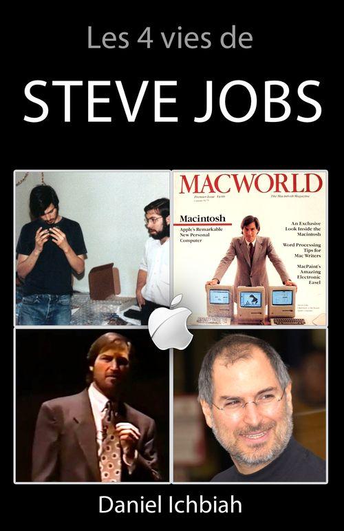 Les_4_vies_de_Steve_Jobs-05