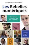 Rebelles-du-numerique