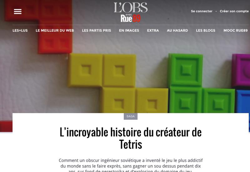 Rue89-tetris