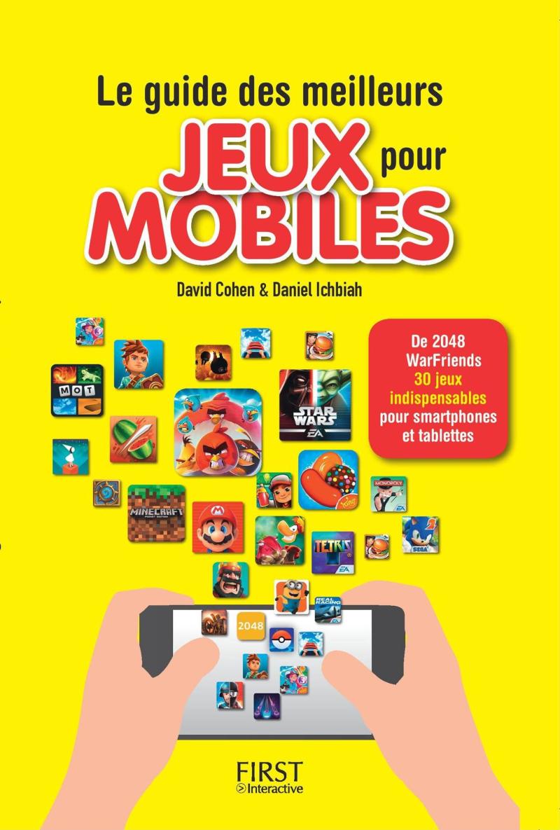 Jeux-video-pour-mobile