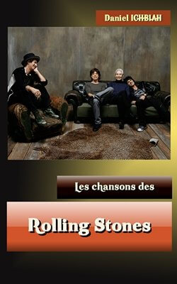 Stones-400