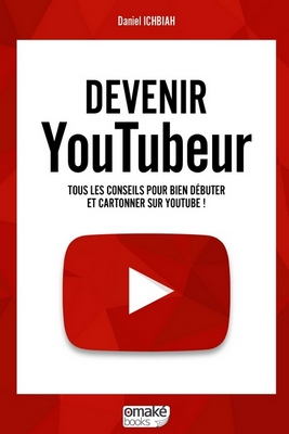 Devenir-youtubeur