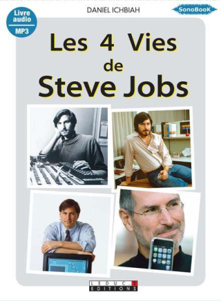 Steve-jobs-audio