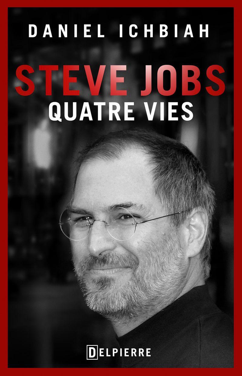 Jobs-2016