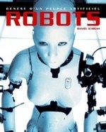 Kindle robots