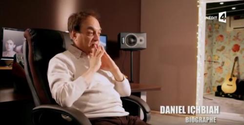 Daniel-france4-2