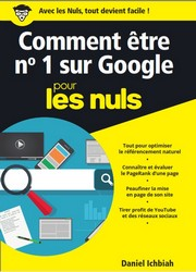 No1-sur-google-referencement-naturel