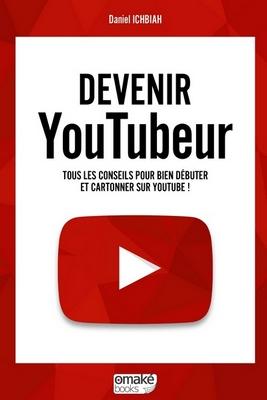 Devenir-youtubeur
