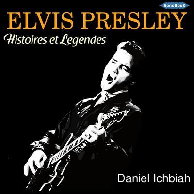 Elvis-presley-sonobook