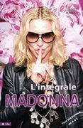 Madonna-int