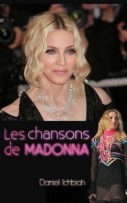 Madonna-400