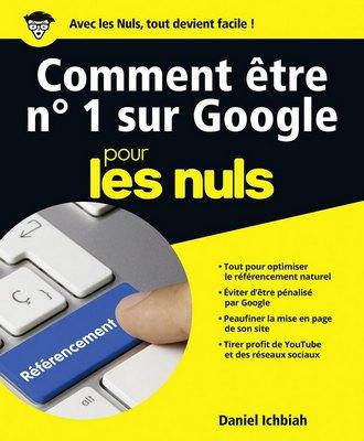 No1-sur-google-referencement-naturel-grand-format