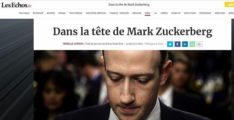 Les-echos-zuckerberg
