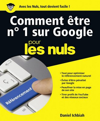 No1-sur-google-referencement-naturel-grand-format