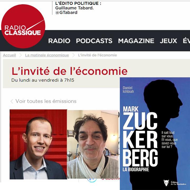 Radio Classique copie