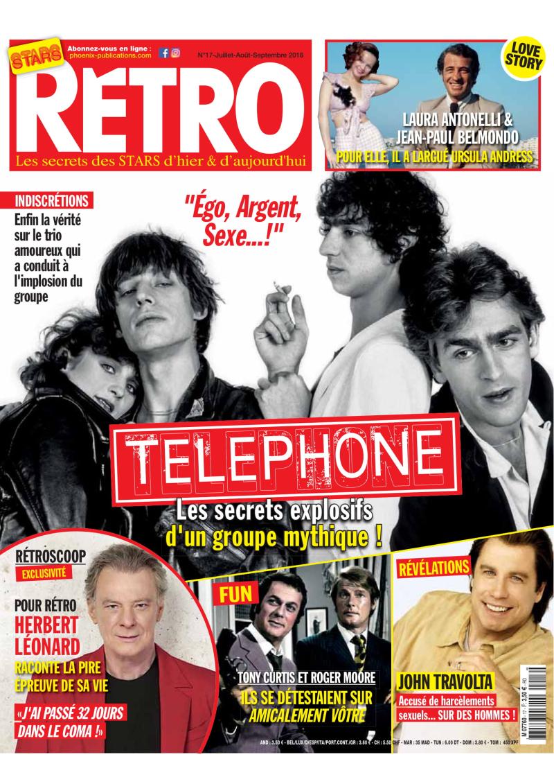 Retro17_Telephone-1