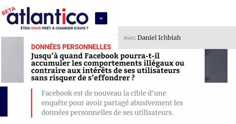 Atlantico-facebook