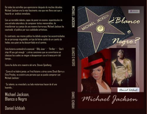 Couverture paperback espagnol