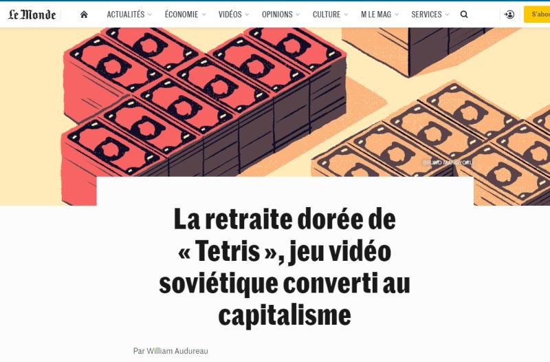 Tetris-william-audureau