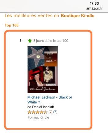 2014 Michael Jackson no3 - 19 dec