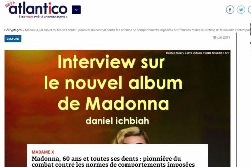 Madonna-atlantico