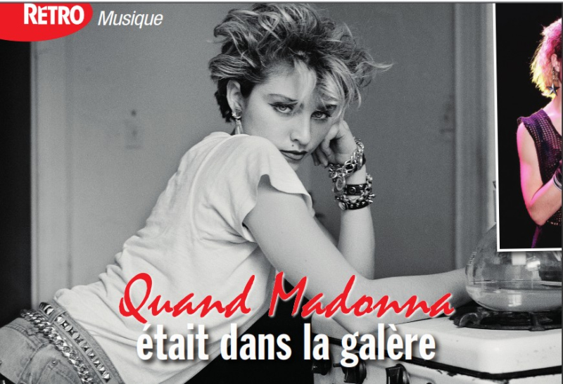 Madonna-0