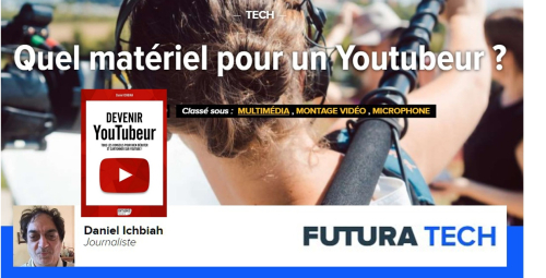 Futura-sciences-youtubeur