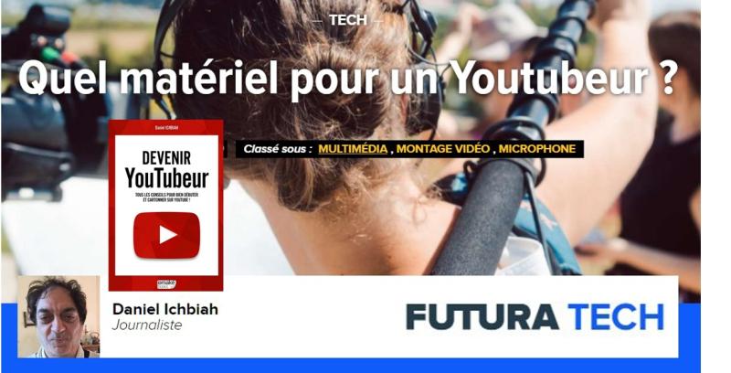 Futura-sciences-youtubeur