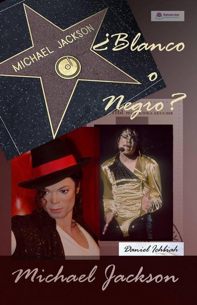Michael-spanish