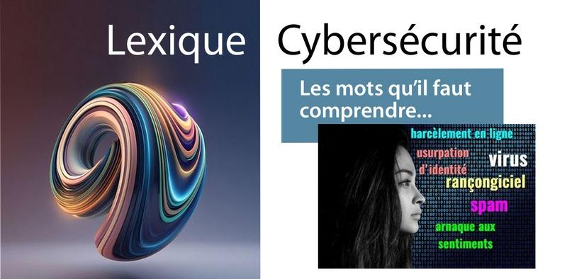 Lexique-cybersecurite