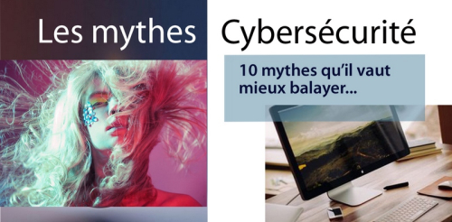 Mythes cybersecurite-800