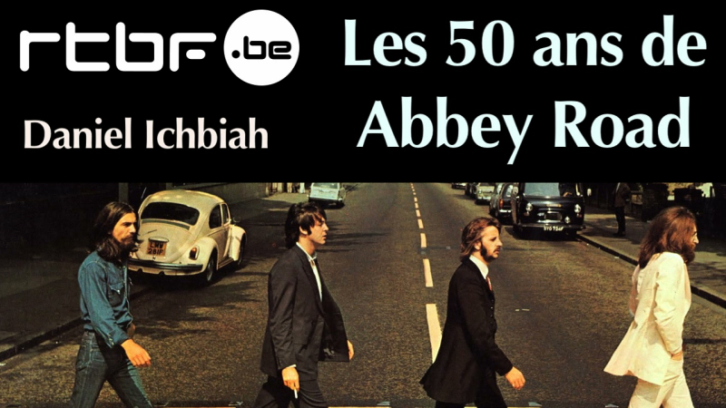 Abbey-road-beatles-50-ans