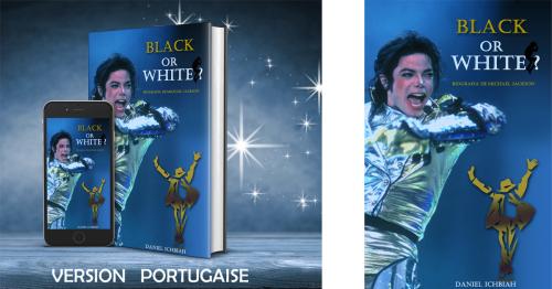 Mj portugais facebook