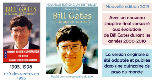 Og-bill-gates-biographie