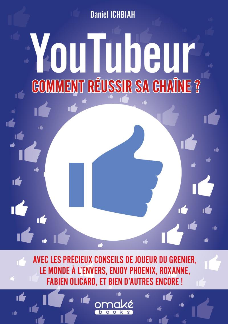 Devenir-youtubeur-2