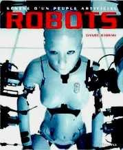 Robotsfr