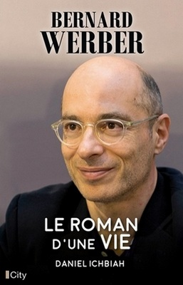 Bernard-werber