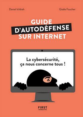 Auto-defense-sur-internet-400